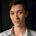 Micaela Watts
